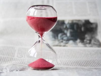 How long it may take you to get permanent residence in Ukraine