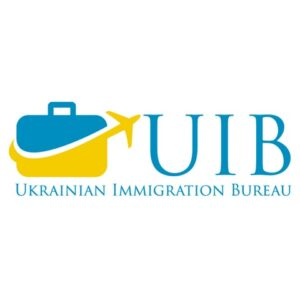 Legal services per hour - Ukrainian Immigration Bureau